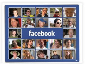 """""""Facebook Picture courtesy of google images"""""""