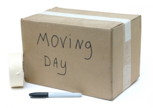 """""""Moving"""""""