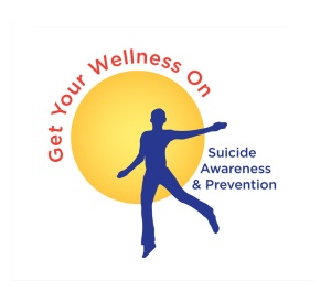 """""""Get Your Wellness On!"""