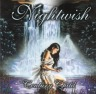 """Nightwish - Century Child"""