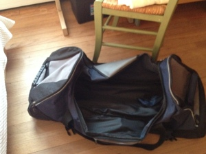 """""""suitcase"""""""